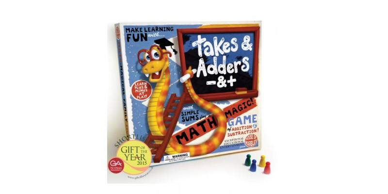 образователни игри