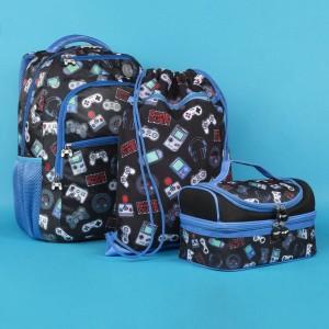 Ученически раници и чанти