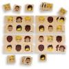 Andreu toys Игра на асоциации Емоции