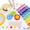 Andreu toys Детски музикален център