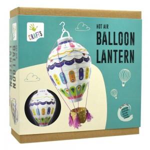 Andreu toys направи си лампион балон