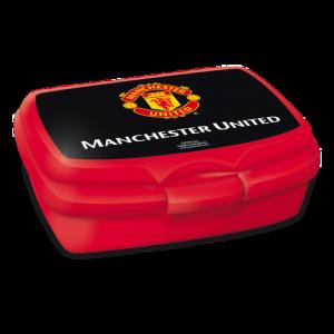 ARS UNA Manchester кутия за храна