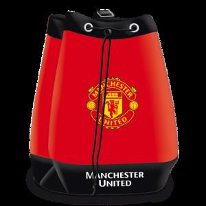ARS UNA Manchester United спортна торба
