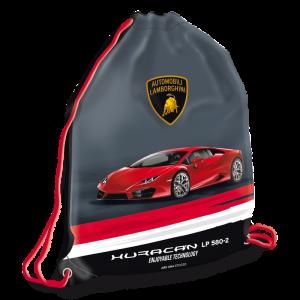 Ars Una Lamborghini спортна торба