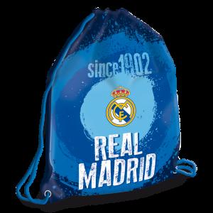 ARS UNA Real Madrid спортна торба