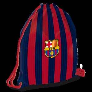 ARS UNA FC Barcelona голяма спортна торба