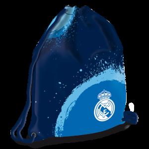 ARS UNA Real Madrid голяма спортна торба
