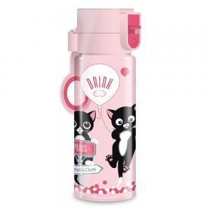 ARS UNA Think Pink бутилка