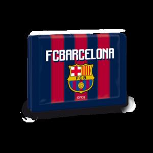 ARS UNA FCBarcelona портмоне