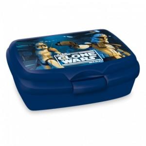 ARS UNA Кутия за храна Star Wars