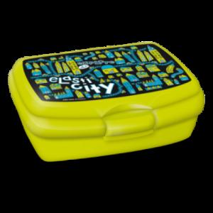 ARS UNA Elasti City кутия за храна