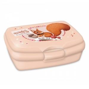 ARS UNA Woodland Magic кутия за храна