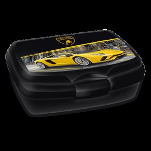 Ars Una Lamborghini кутия за храна
