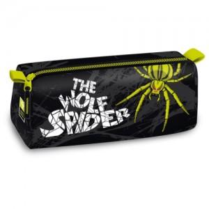 Ars Una The Wolf Spider несесер