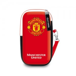 ARS UNA Manchester United портмоне за вратa