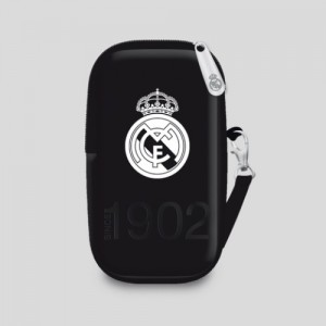 ARS UNA Real Madrid калъф за телефон