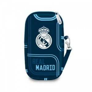ARS UNA Real Madrid калъф за телефон за вратa