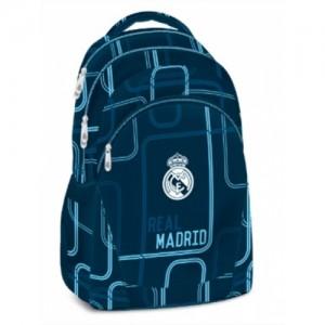 ARS UNA Real Madrid ученическа раница