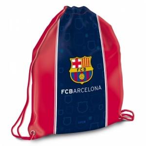 ARS UNA FC Barcelona спортна торба