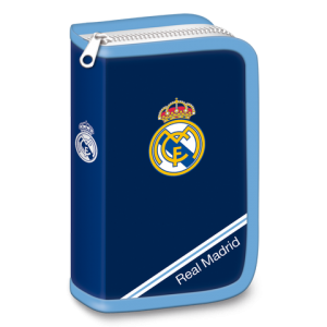 ARS UNA Real Madrid пълен несесер