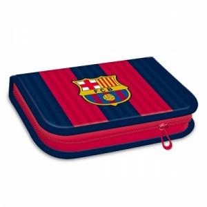 ARS UNA пълен несессер FC Barcelona