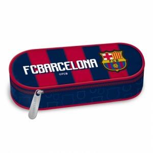 ARS UNA несесер FCBarcelona