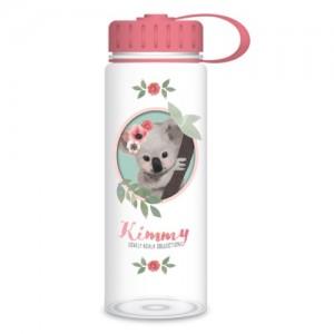 ARS UNA  бутилка за вода Kimmy