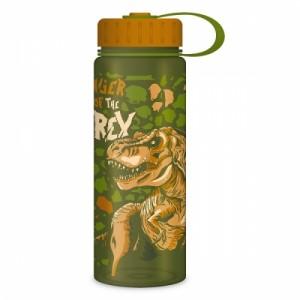 ARS UNA T-REX бутилка за вода