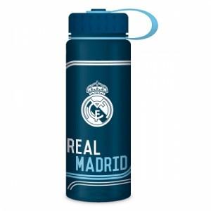 ARS UNA бутилка за вода Real Madrid
