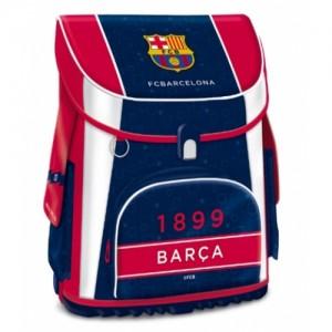 ARS UNA Barcelona ученическа раница Compact