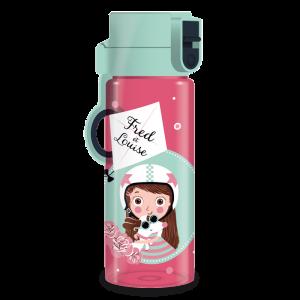 ARS UNA  бутилка за вода Mon Amie