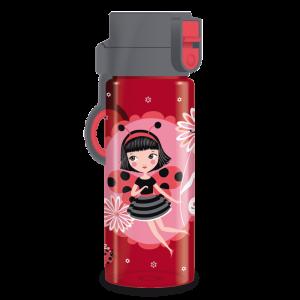 ARS UNA  бутилка за вода La Coccinelle