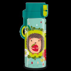 Ars Una Cute and wild бутилка за вода
