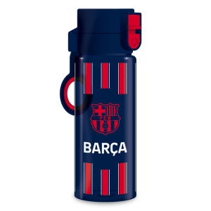 ARS UNA FC BARCELONA бутилка за вода