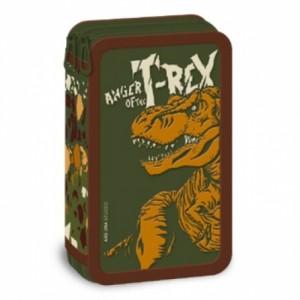 Ars Una T-Rex несесер с два ципа