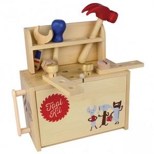 Boxset Комплект инструменти