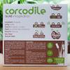 Corcodile корков конструктор Expert