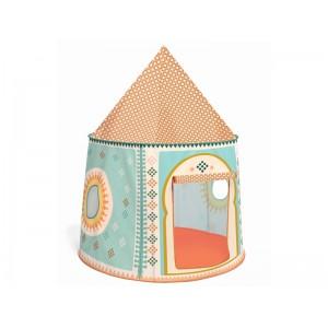 Djeco Ориенталска палатка за игра