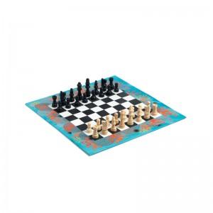 Djeco Детски шах