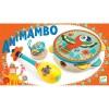 Djeco музикален комплект Animambo