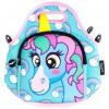 Fringoo неопренова чанта за храна Unicorn