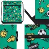 Fringoo спортна торба Football