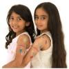 Galt блестящи татуировки и аксесоари за тяло