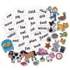 Galt Образователна игра Моите първи думи на английски език