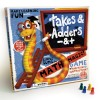House of Marbles образователна игра Takes & Adders