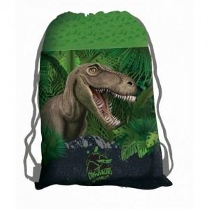 Karton P+P Jurassic World спортна торба