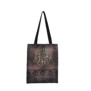 Karactermania Текстилна чанта с дръжки HARRY POTTER Gold