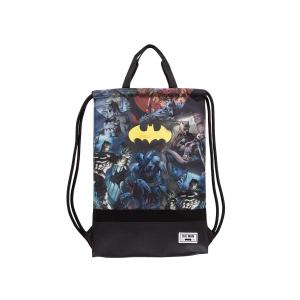 Karactermania Спортна торба с дръжки Batman
