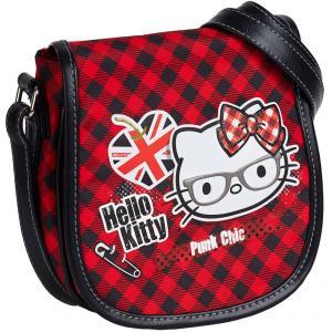 Karactermania чантичка Hello Kitty