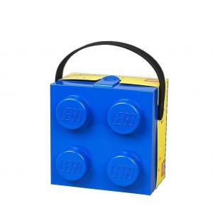 Lego Кутия за храна